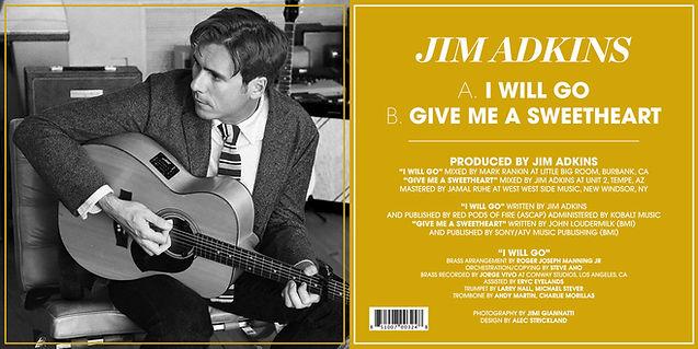 Jim+Adkins+-+I+Will+Go.jpg