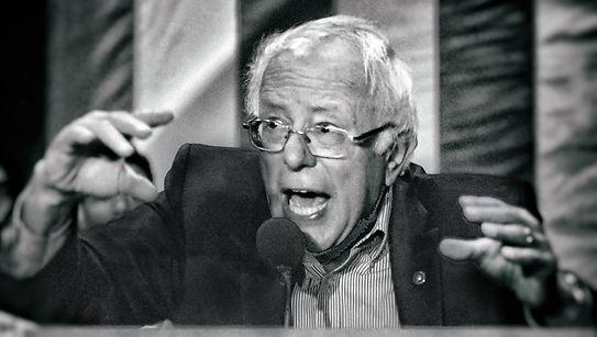 Bernie Mesa 2.jpg