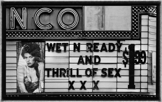 7) Wet N Ready.jpg