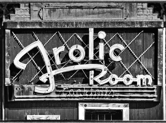 5 Frolic Room .jpg