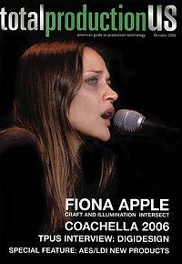 Fiona Apple .jpg