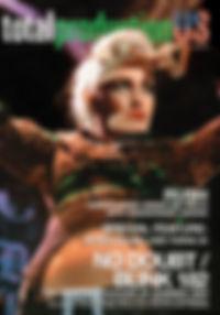 Gwen Stefani - No Doubt .jpg