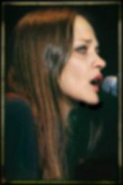 Fiona 2.jpg