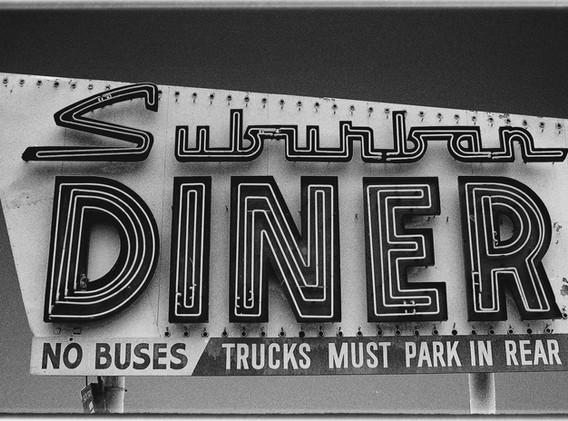 10 Suburban Diner.jpg