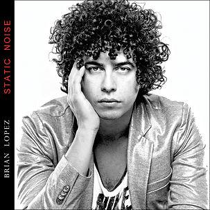 11-05-Discs-Brian-Lopez-Static-Noise.jpg