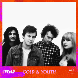 Gold & Youth