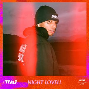 NightLovell_IG.jpg