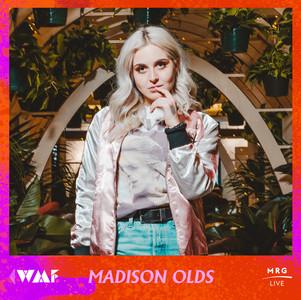 MadisonOlds_IG.jpg