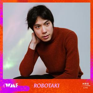 ROBOTAKI_IG.jpg