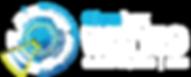 DigitalWorld'19_logo_web.png