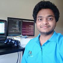 ADR Ram Software SafetyBySeparation.png