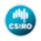 CSIRO_LOGO_edited.png