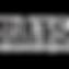 UTS%20LOGO_edited.png
