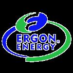 ERGON%20ENERGY_edited.png