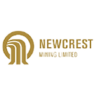NEWCREST%20LOGO_edited.png