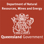 Department-of-Natural-Resources-Mines-an