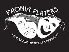 Paonia Players logo black.jpg