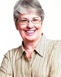 Wendy Moore.png
