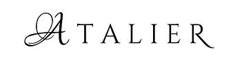 Atalier Logo 19 small.png