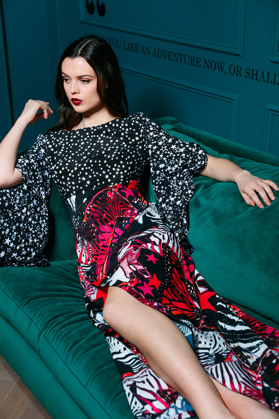 Atalier-Zebra-Star-Maxi-Dress.jpg