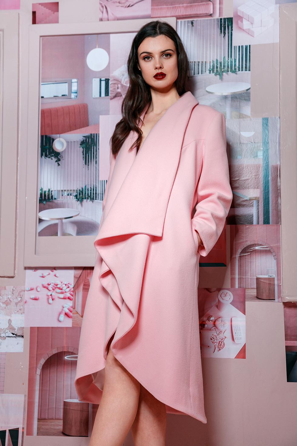 Atalier-Pink-Cashmere-Coat.jpg