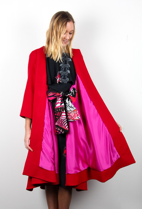 Red-Cashmere-Swing-Coat-Sash-Atalier.jpg