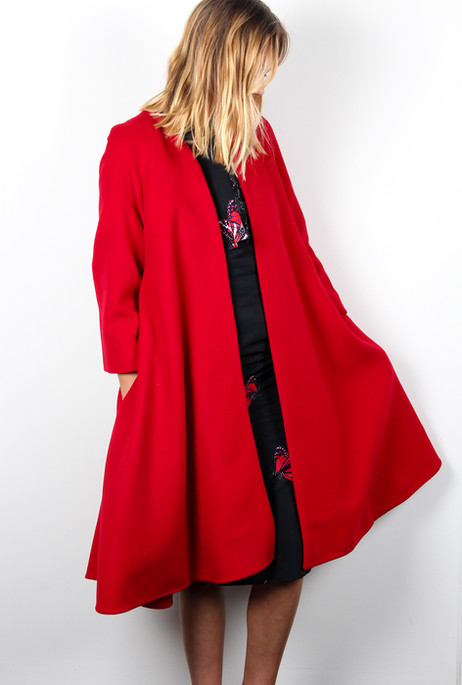 Red-Cashmere-Swing-Coat-Atalier.jpg