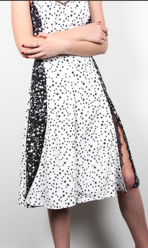 Star-Skirt-Atalier.jpg