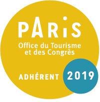 Paris Visites Guidees