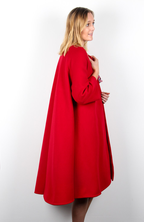 Red-Cashmere-Mix-Swing-Coat-Atalier.jpg