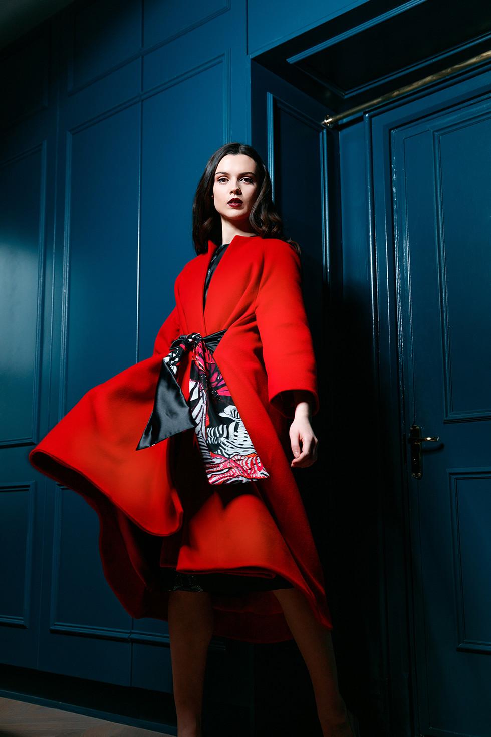 Atalier-Red-Cashmere-Coat.jpg