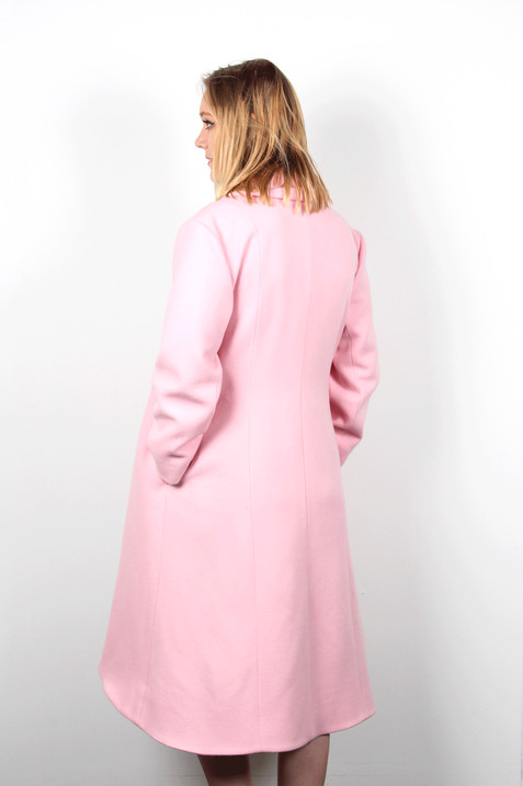 Pale-Baby-Pink-Waterfall-Cashmere-Coat-B