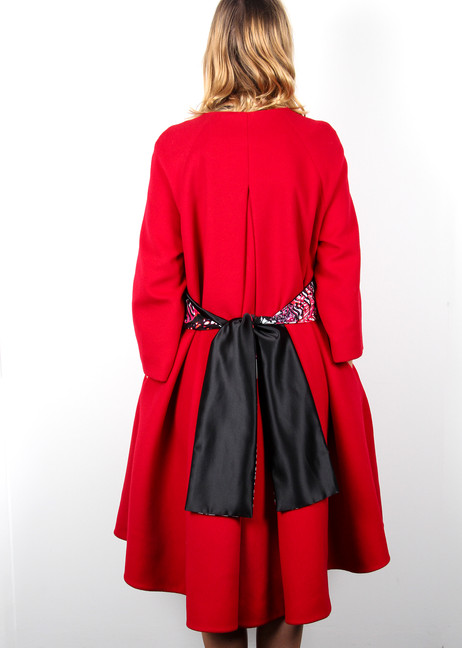 Red-Cashmere-Swing-Coat-Atalier-back.jpg