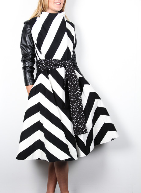Chevron-Stripe-Coat-Atalier.jpg