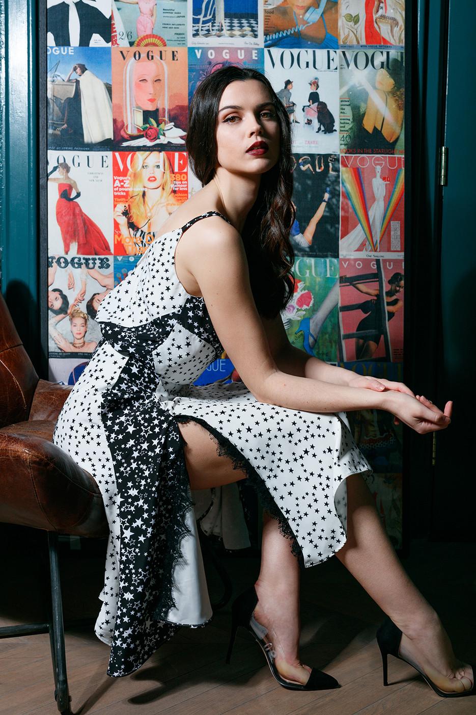 Atalier-Star-Skirt-and-Cami.jpg