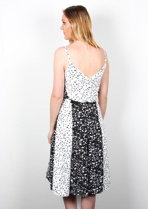 Star-Cami-and-Skirt-Back-Atalier.jpg