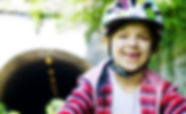 Have a question about Sustrans and active travel at schools