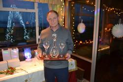 Winner-NWGC-Scratch-Cup-2017-Padraig-Maclochlainn-1024x683