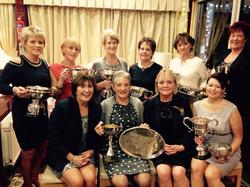 Ladies-Winners-2016-1024x768