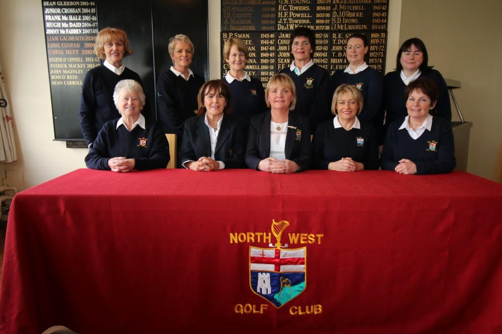 Ladies-Committee-2016-1024x683