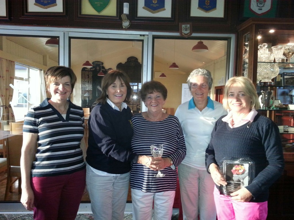 Lady-Captain-Charity-Day-1024x768