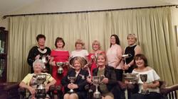 Ladies-Winners-2017
