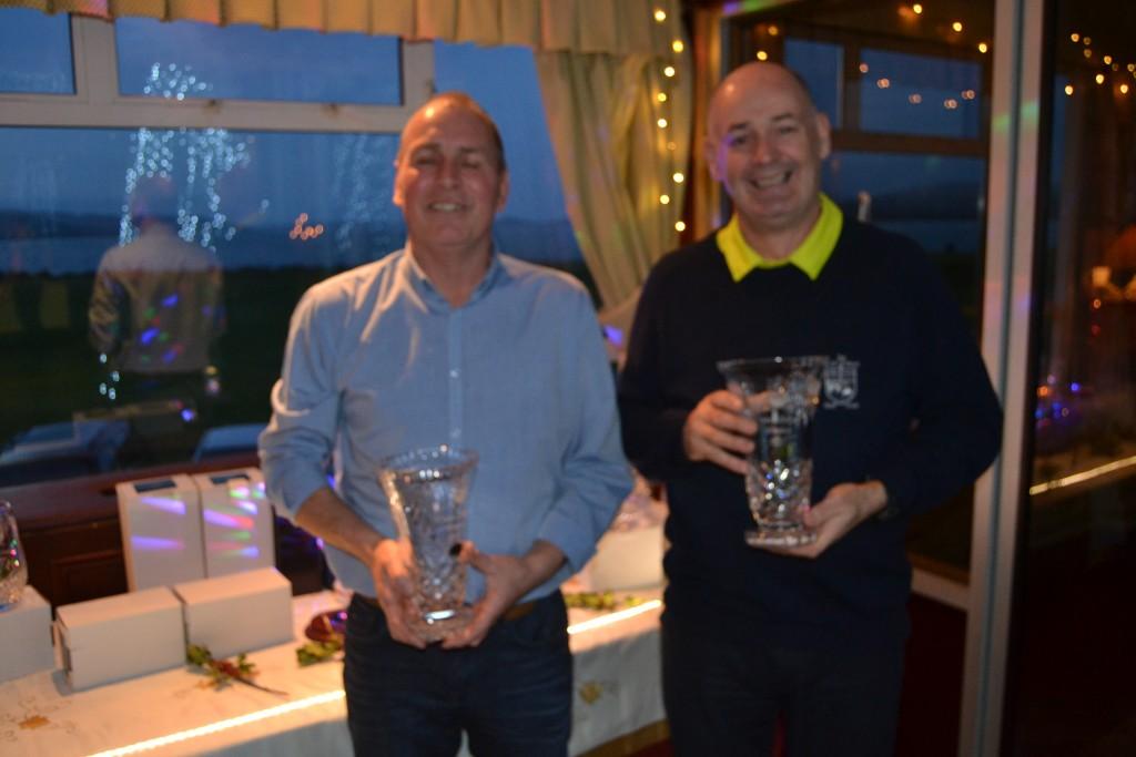 Winners-Winter-League-2017-Joe-McColgan-and-Bosco-Reid-1024x683