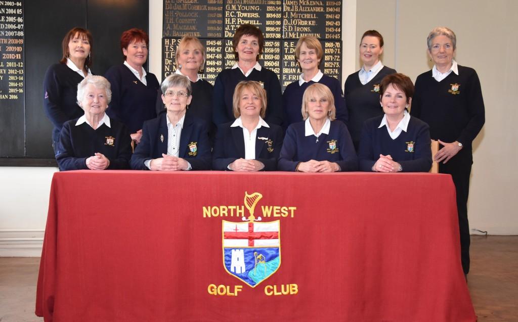 Ladies-Committee-2017-1024x637