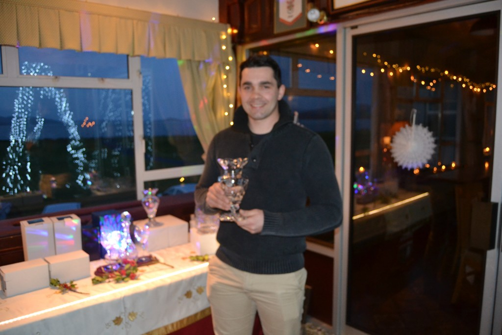 Runner-Up-Golfer-of-the-Year-2017-Paul-Cassidy-1024x683