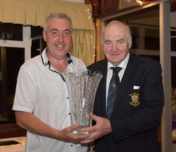 John-Craigs-Captains-Prize-winner-1024x890