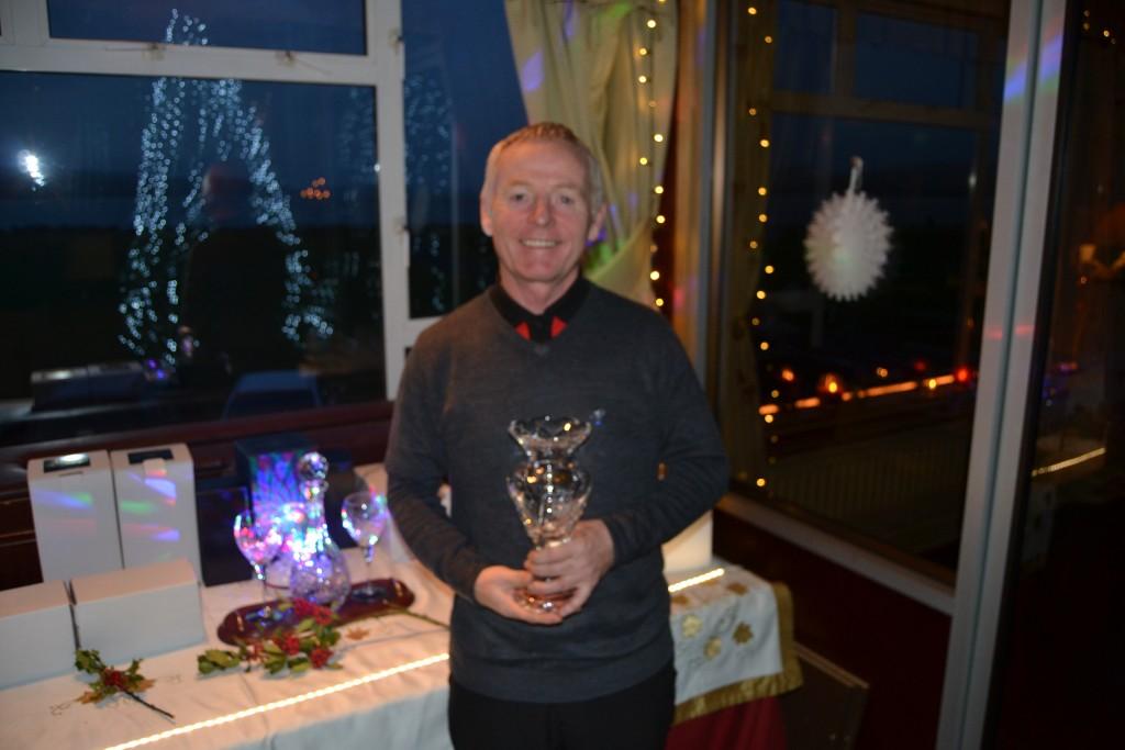 Winner-Golfer-of-the-Year-2017-Colin-Barlow-1024x683