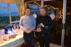 Winners-Debonair-Doubles-2017-Declan-Bradley-and-Robbie-McFadden-1024x683