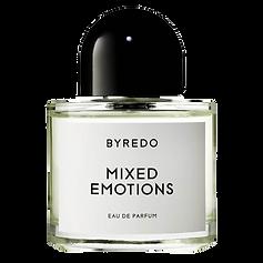 i-048306-mixed-emotions-edp-100ml-1-940_