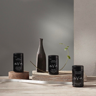 AMAN LAUNCHES A WELLNESS LINE